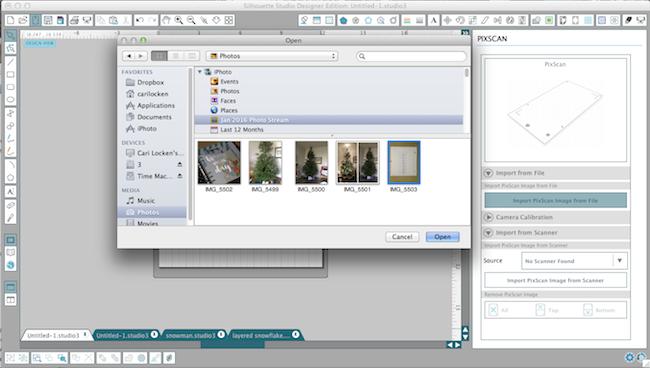 pixscan1  Cari Locken for Silhouette copy