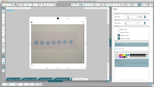 pixscan3 Cari Locken for Silhouette copy