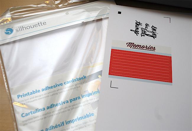 print&cutpieces