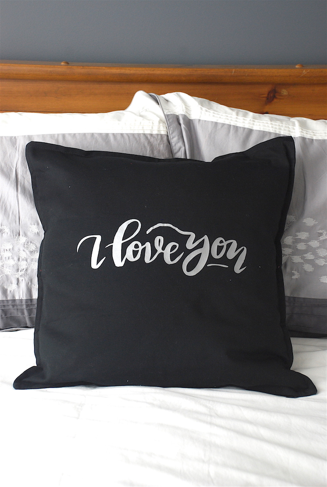 Featured Image for Heat Transfer Custom Throw Pillow (#26083)