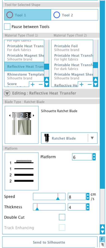reflective-heat-transfer-2