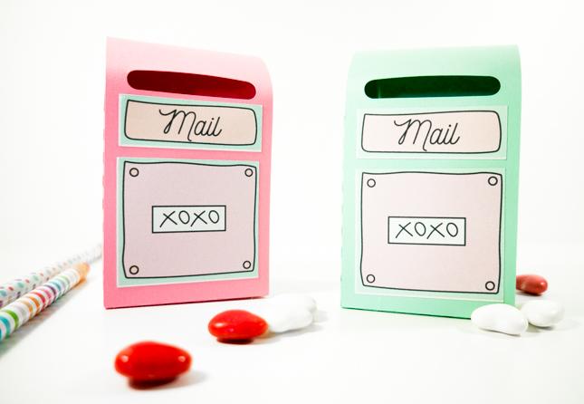 retro-valentine-mailbox-4