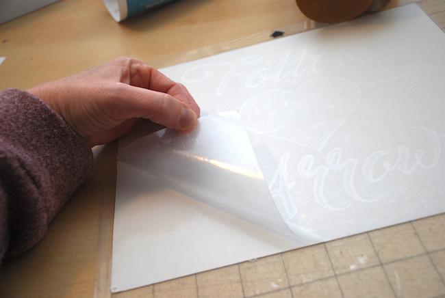 3removetransfer&stencil copy