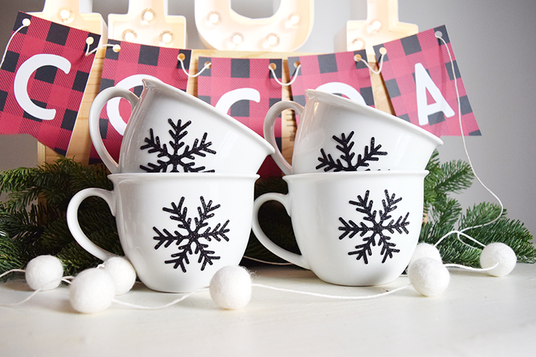 Cocoa-Bar-Snowflake-Mugs