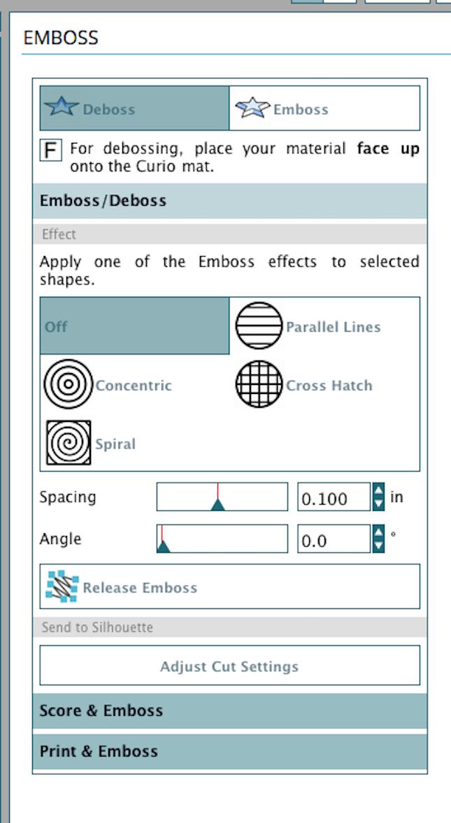 Curio-Emboss-1