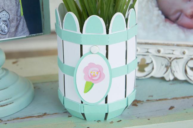 floral-basket-8