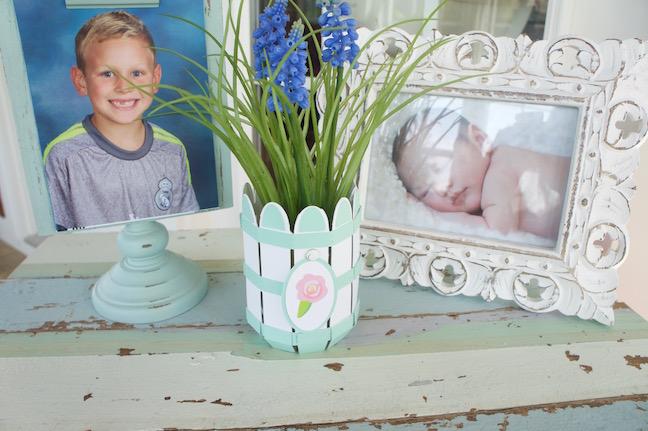 floral-basket-9