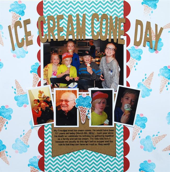 icecreamLOmulticolorstamp Cari Locken for SIlhouette copy