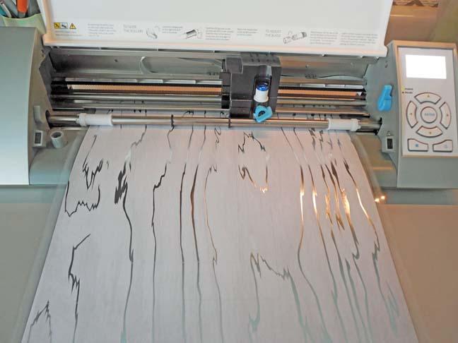 paper cut image 648