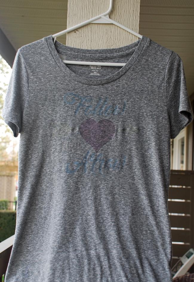 shirt1 copy