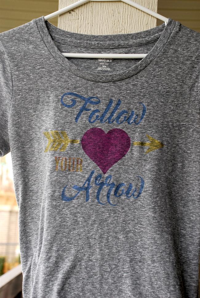 shirt3 copy