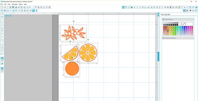 Resize-oranges