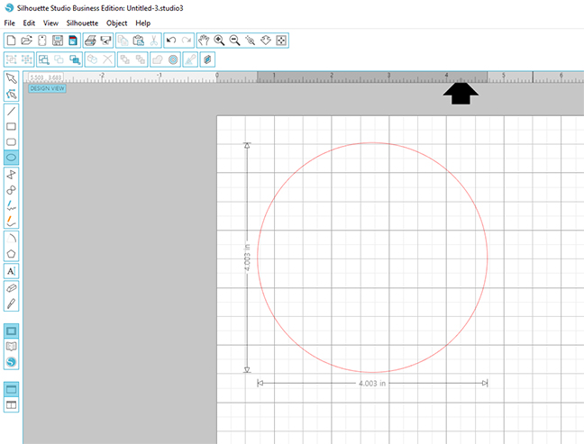 Make a circle - How to add text to a curve