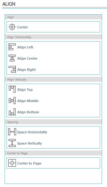 align-options