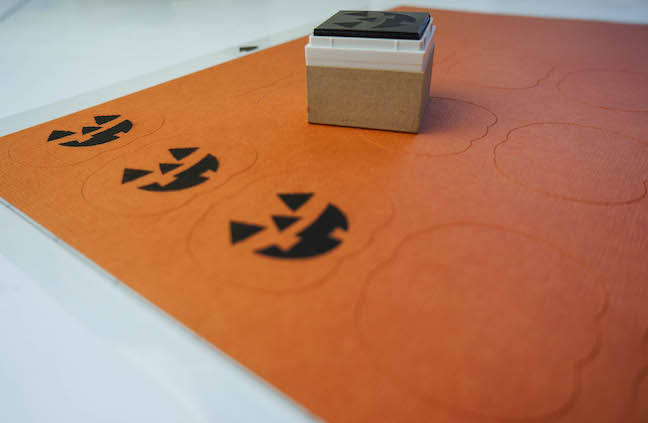 pumpkin-stamp