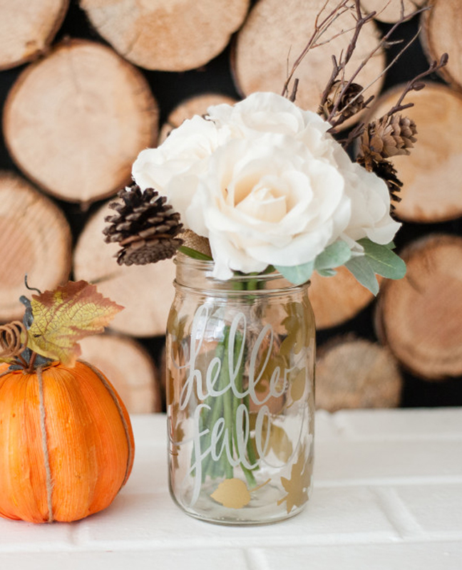simple-fabulous-fall-projects-with-your-sihouette