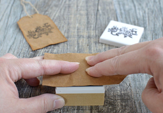 last-minute-gift-tags-with-the-mint-by-annie-williams-leather-tag-stamping