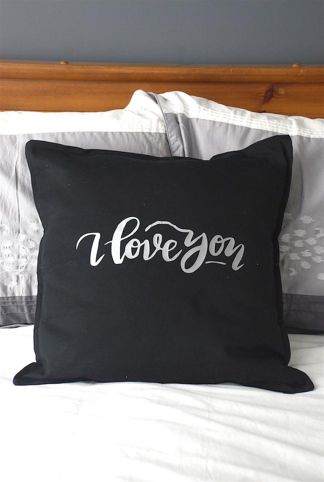 cushion-copy