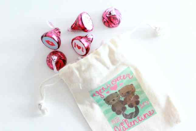 Featured Image for Quick, Cute, And Easy Last Minute Valentine's Day Crafts (#42870)