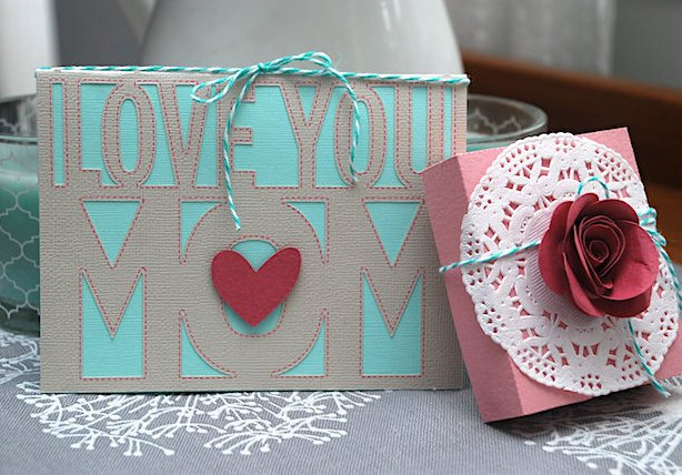 Featured Image for Mother's Day Card (#47031)