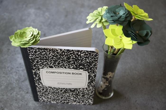 Featured Image for Fantastic Faux Succulent Pens DIY (#97301)
