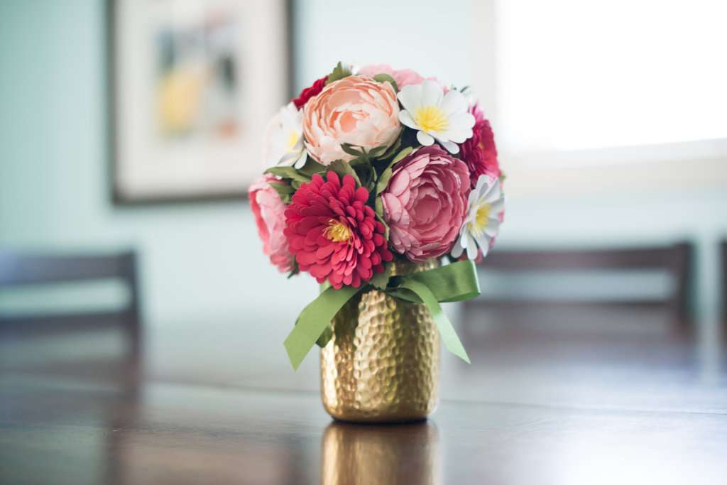 Featured Image for 3D Paper Flower Bouquet (Part 1) (#101361)