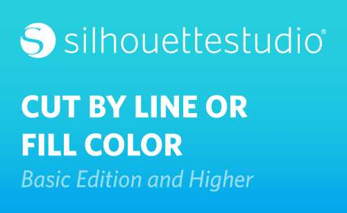 Featured Image for Cut by Line Color or Fill Color (Basic Edition and Higher) (#113349)