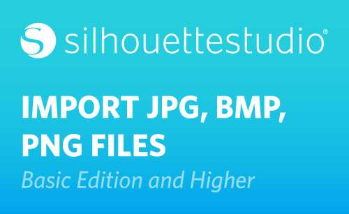 Featured Image for Import JPG, BMP, PNG Files (Basic Edition and Higher) (#113384)
