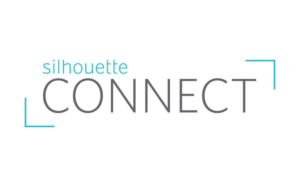 Featured Image for Silhouette Connect™ Plugin Overview (#111422)