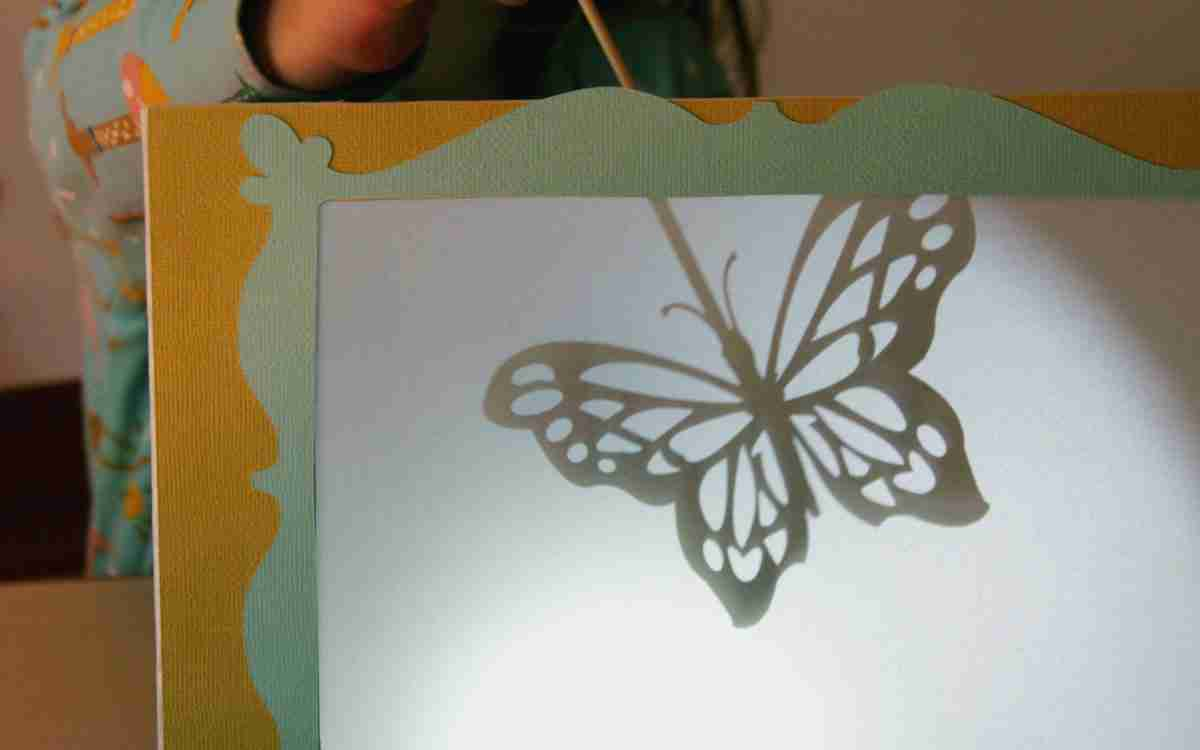Featured Image for Create A Shadow Puppet Theater (#98121)