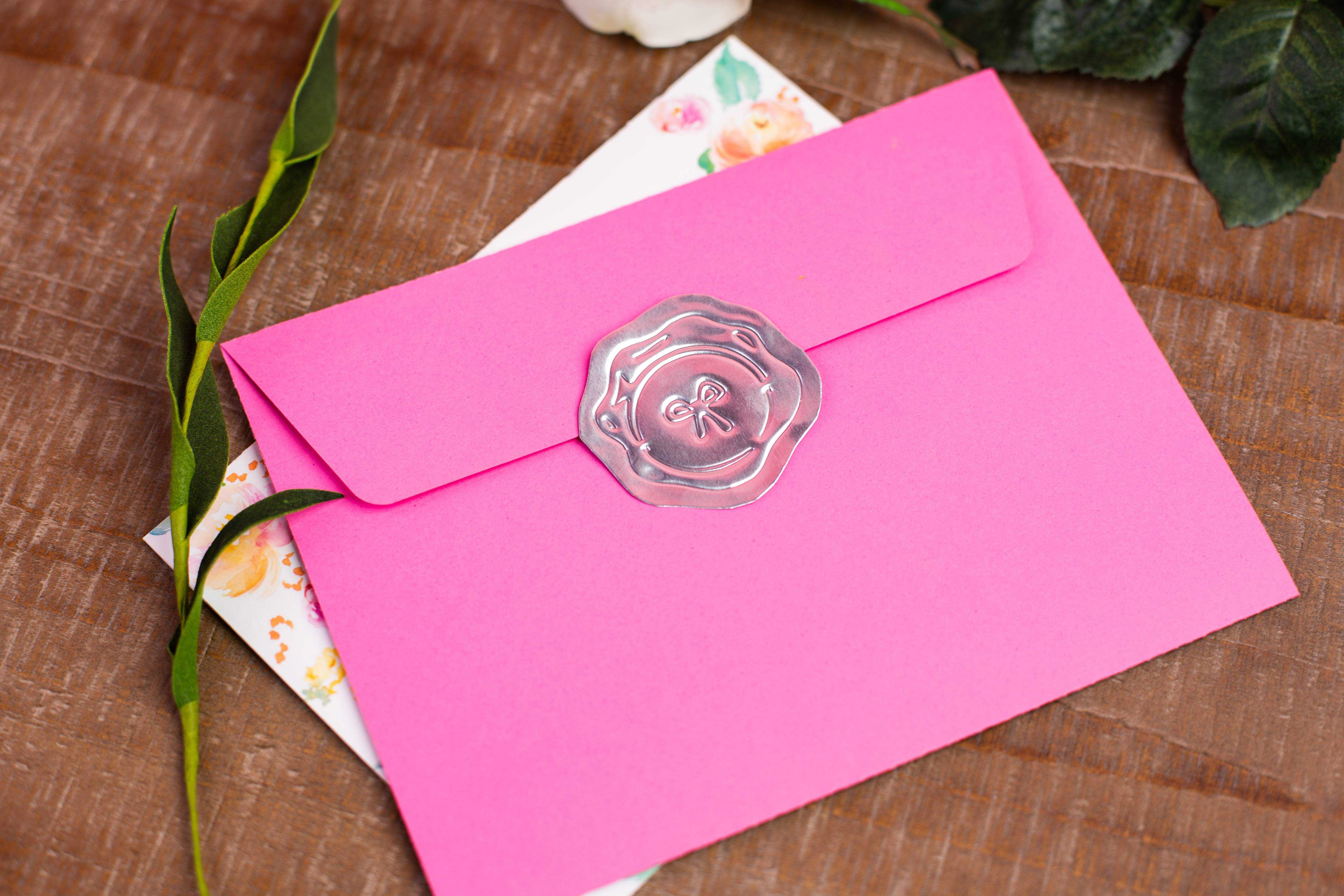 Featured Image for Embossing/Debossing (#112686)