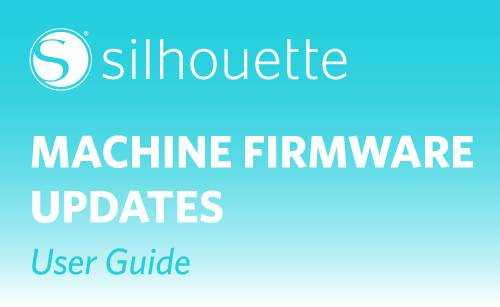 Featured Image for Firmware Update (#114380)