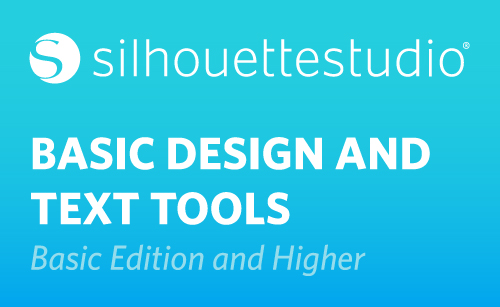 Featured Image for Basic Design and Text Tools (Basic Edition) (#113178)