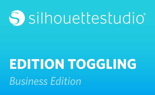 Featured Image for Silhouette Studio 4.2 – Edition Toggling (#121570)