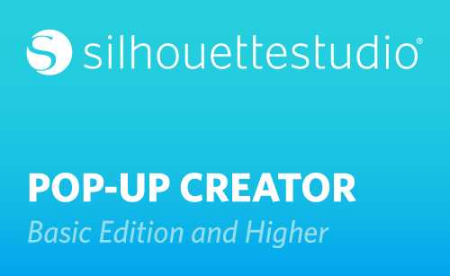 Featured Image for Pop-up Creator (Basic Edition and Higher) (#113374)