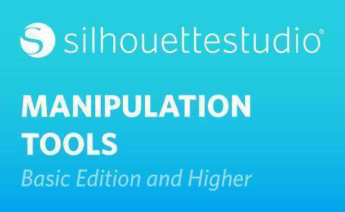 Featured Image for Manipulation Tools (Basic Edition and Higher) (#115027)