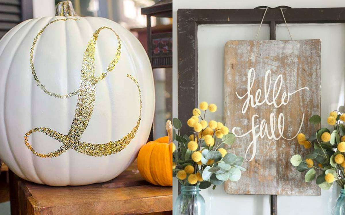 Featured Image for Fabulous Fall Projects (#40489)