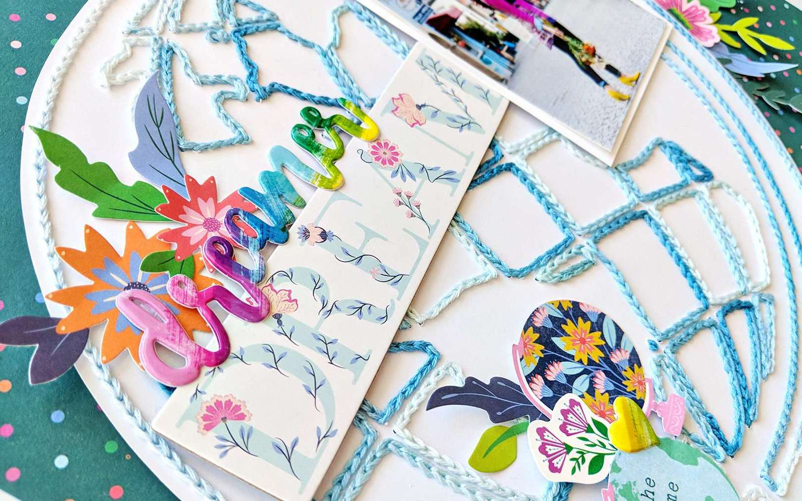 Featured Image for Sketch & Stitch Tutorial (#120973)
