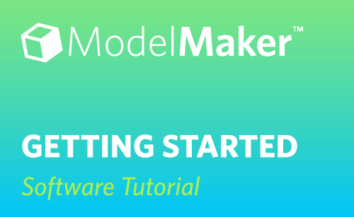 Featured Image for Silhouette ModelMaker™ Tour (#116183)