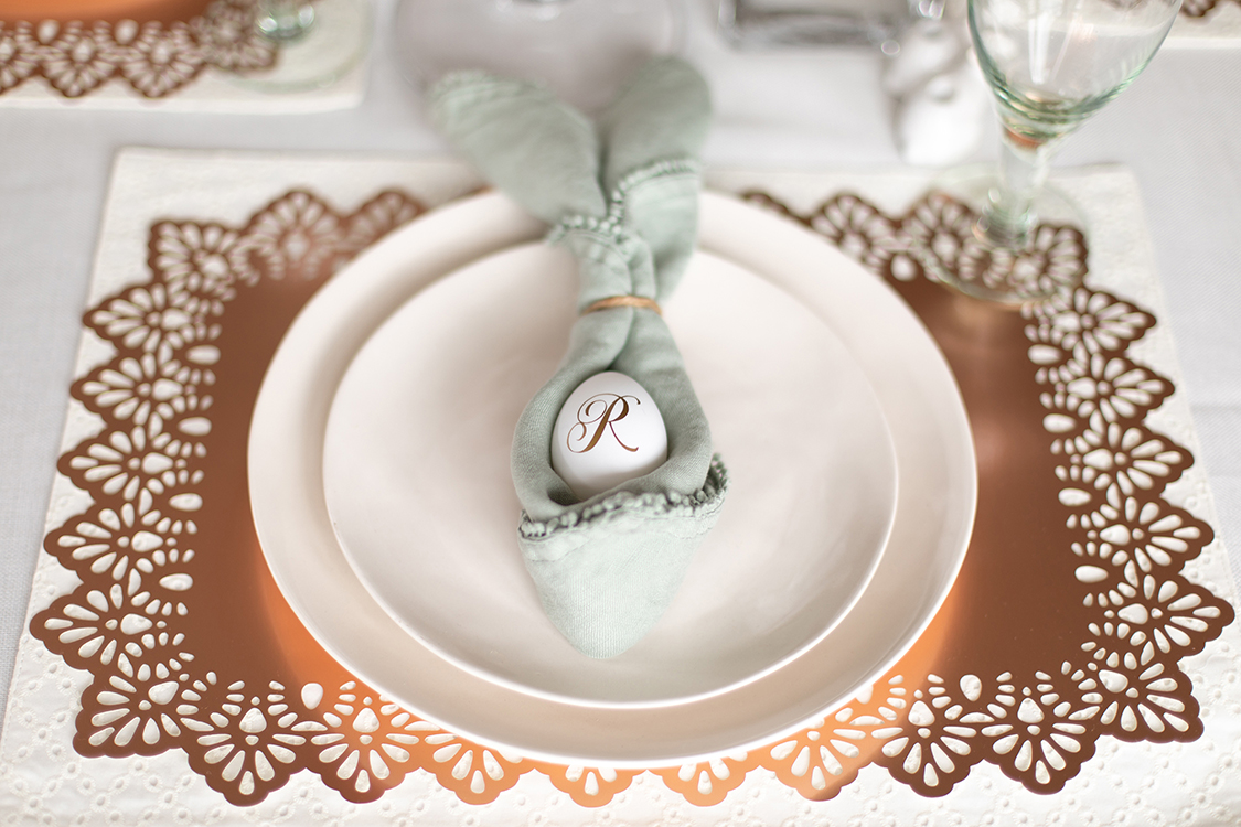Featured Image for Easter Tablescape (#122277)