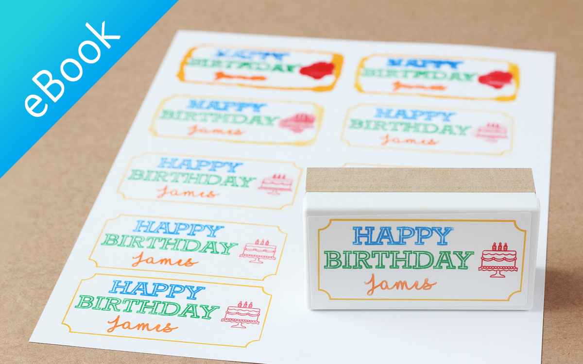 Featured Image for Stamping Made Fresh (#122573)