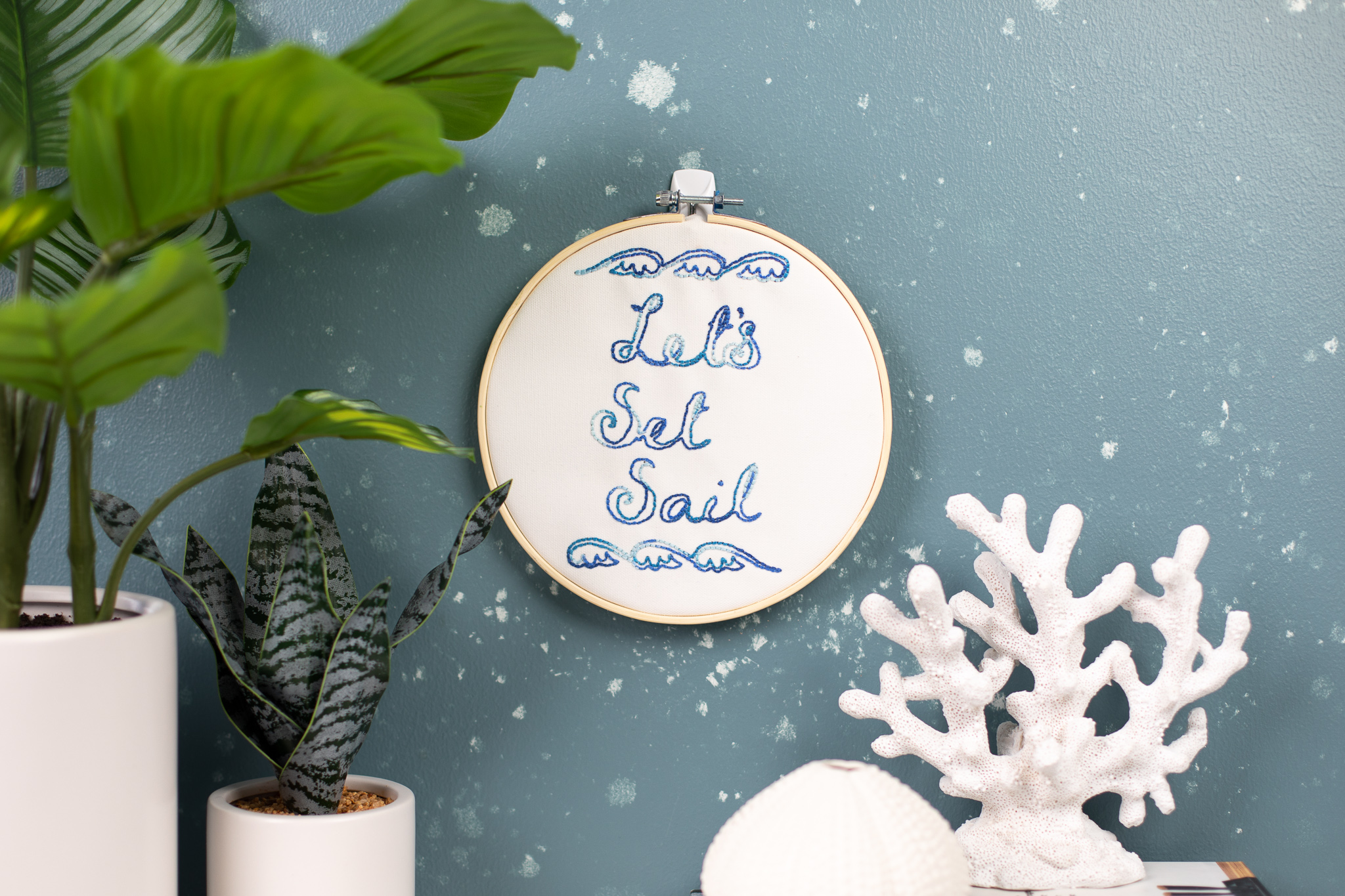 Featured Image for Embroidery with Stipple Feature (#124334)