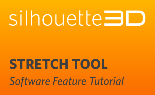 Featured Image for Stretch Tool – S3D v1.2 (#124229)