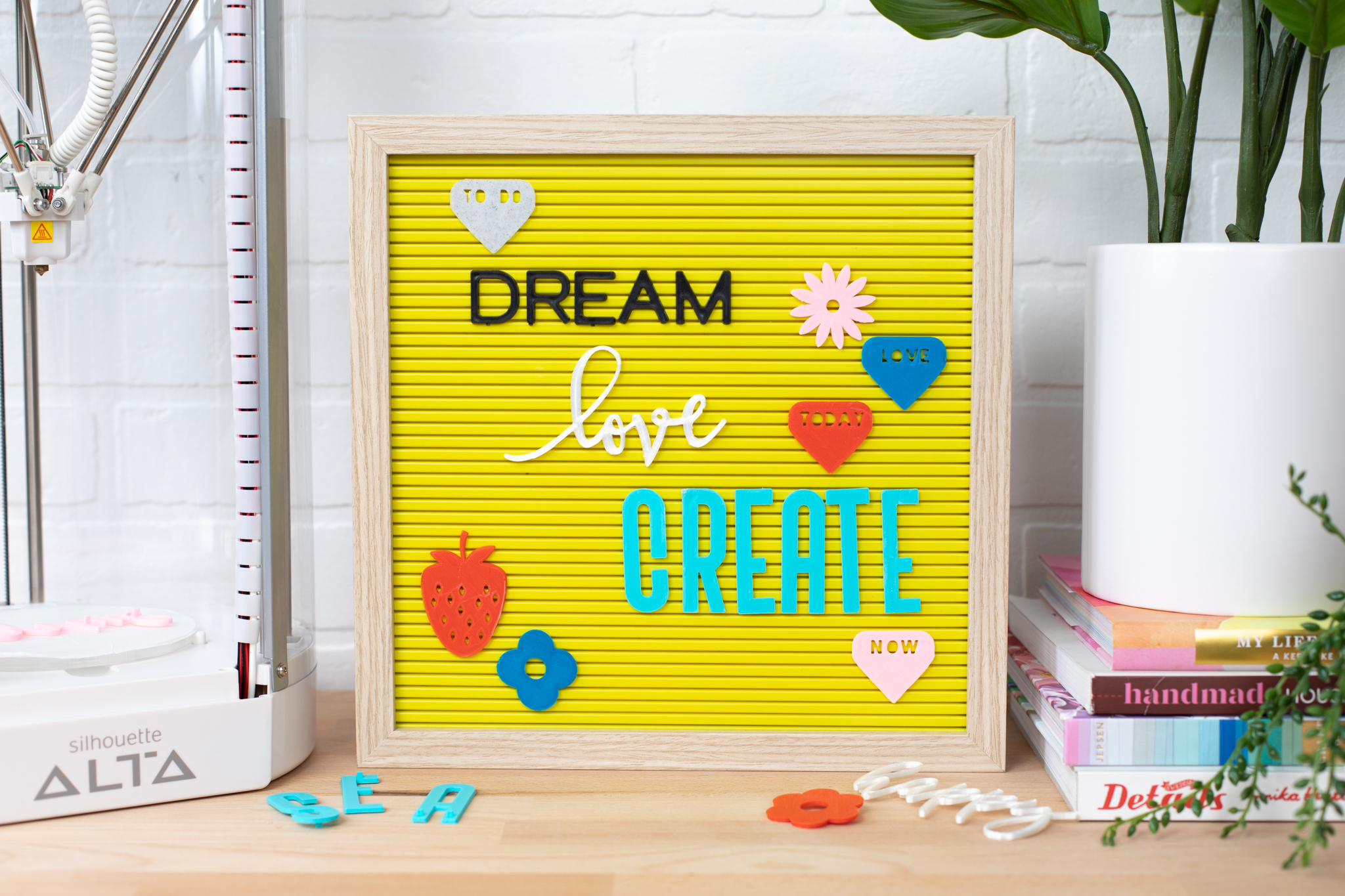 Featured Image for Custom Letter Board Designs (#126721)