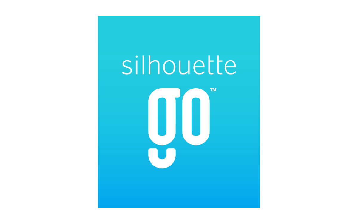 Featured Image for Silhouette Go – Action Preview (#127615)