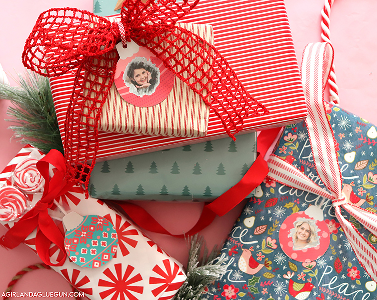 Featured Image for Gift Wrapping Contest Roundup (#127786)